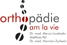 Orthopädie am La Vie in Dorsten