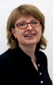 Ulrike Eversmann Praxisorganisation Personalplanung Rechnungswesen